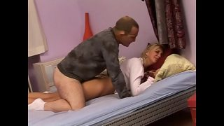 Forced at home porn videos
